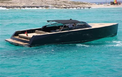 Motorboat En Espanol motorboat for charter on ibiza 40 n