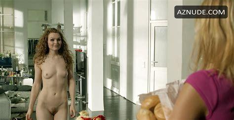 Lucrezia Phantazia Nude Aznude