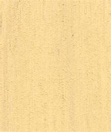 semi transparent matte cetol srd semi transparent wood