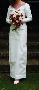 white leather wedding dresses reviewweddingdressesnet With leather wedding dress