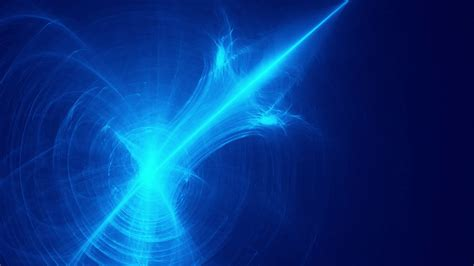 Background Images High Resolution by Modern Futuristic Dynamic High Resolution Color Background