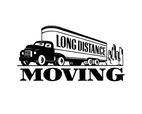 Long Distance Moving, Interstate Moving, And Cross Border. Top 10 Domain Name Registrars. Nursing Schools In Tampa Fl Paris Web Camera. What Does Bph Stand For Citrix Online Meeting. Nursing Programs In Memphis What Is Nutrient. Passport Authorization Letter. Criminal Justice Administration Definition. Medical Career Institute Virginia Beach. Tax Credit Car Donation Boston Medical Device