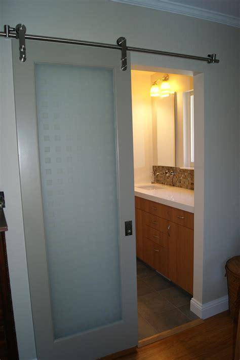 glass barn doors interior invaluable glass sliding barn doors interior sliding glass