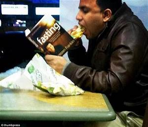 Reddit users share hilarious contradictory photos | Daily ...