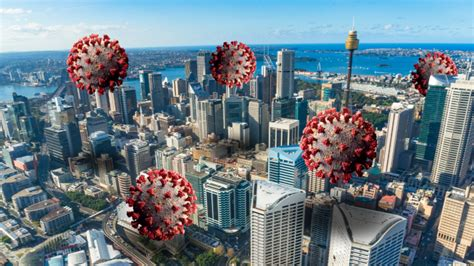 Get wgn's latest coronavirus news headlines. New NSW COVID-19 hotspots, including Bondi Junction, after Sydney man tests positive to ...