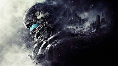 Halo Wallpaper Hd High Quality Pixelstalknet