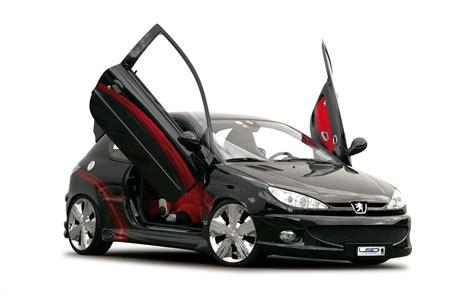 car door open up free high quality lsd lambo doors open up peugeot