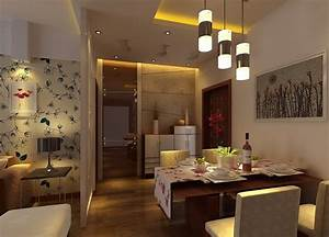 Interior design ideas for dining area 14 interior design for Interior design ideas for dining area