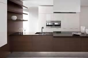 mas de  disenos de cocinas minimalistas modernas
