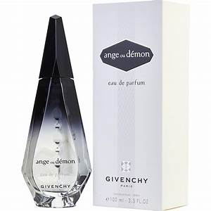Ange Ou Demon Eau de Parfum FragranceNet com®
