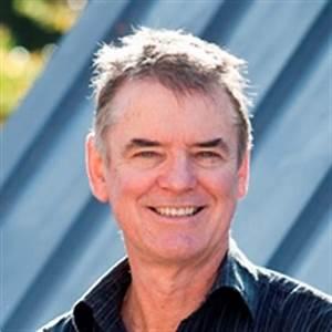 Laureate Professor John Hattie