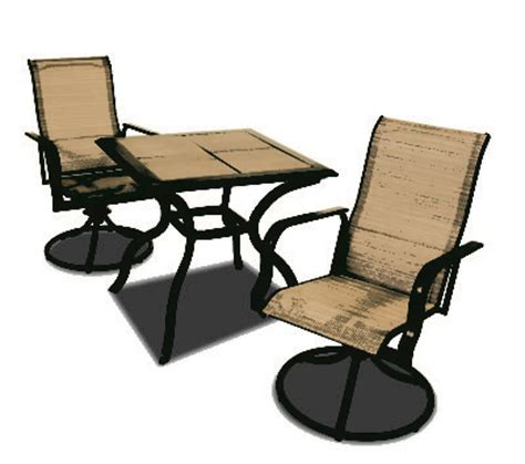 2m home depot patio chair recall issued after reports of