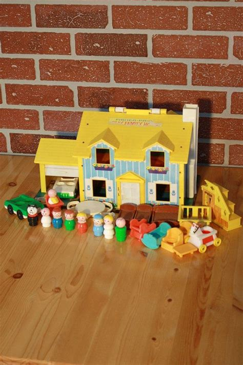 1000 id 233 es sur le th 232 me jouets fisher price sur fisher price fisher price vintage