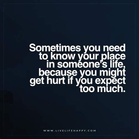 61 Best Hurt Quotes & Sayings. Self Confidence Related Quotes. Quotes Nature Vs Technology. Christmas Quotes Video. Depression Movie Quotes Tumblr. Quotes About Change Marilyn Monroe. Winnie The Pooh Quotes Better With Two. Dr Seuss Quotes Thing One And Two. Single Quotes With Emojis