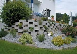 L Steine 1m : befestigungen f r schr glagen im garten lagerhaus ~ A.2002-acura-tl-radio.info Haus und Dekorationen