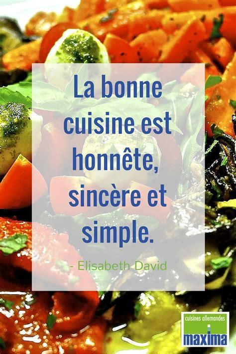 cuisine plus herblain quot la bonne cuisine est honnête sincère et simple quot
