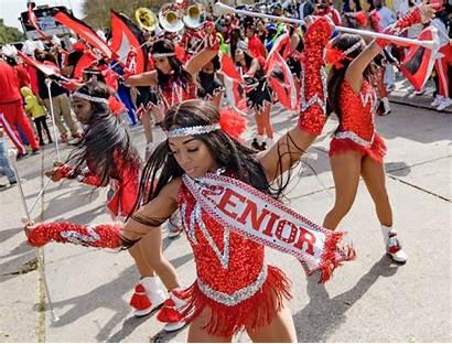 Krewe Nefertiti Orleans East Carnival Jessica Dupart