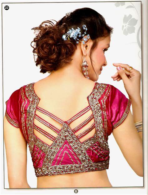 blouse photos blouse stitching in sanpada sari blouse blouse patterns