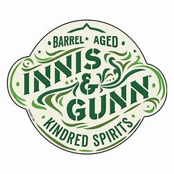 Image result for innis and gunn kindred spiritsd