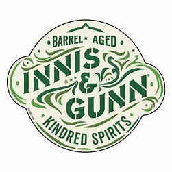 Image result for innis and gunn kindred spiritsd