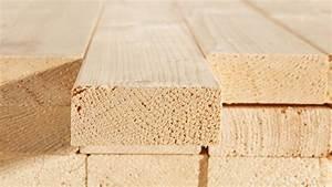 Bauen Mit Holz : startseite ~ Frokenaadalensverden.com Haus und Dekorationen