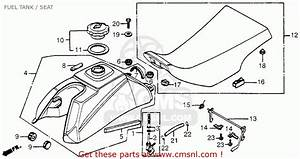 1984 honda trx 200 parts imageresizertoolcom With 1984 honda trx 200 wiring diagram
