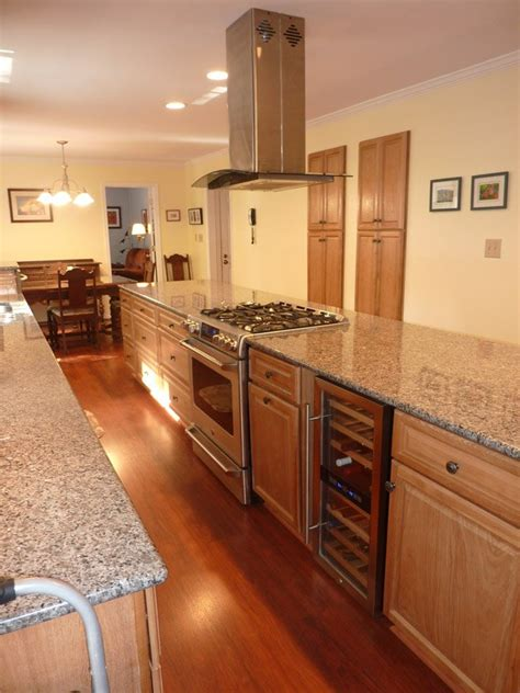 kitchen classics cabinets buy country oak classic kitchen cabinets 3357