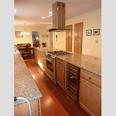 Buy Country Oak Classic Kitchen Cabinets Online