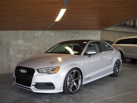 audi a3 rims 2015 h r 2015 audi a3 sedan quattro projects h r special