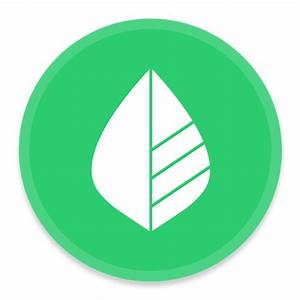 Mint icon 1024x1024px (ico, png, icns) - free download ...