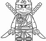 Ninja Coloring Pages Ninjago Nya Sheets Lego Printable Sheet Cool Shuriken Getcolorings Valuable Clipartmag Getdrawings Colorings Ninjag sketch template