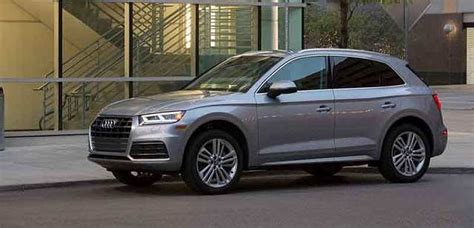 audi new q5 2020 94 all new 2020 audi q5 release car review car review