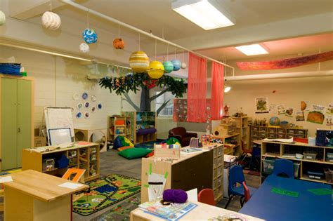 Learning L Daycare Johnstown Pa by Ywca Of York Day Care Center York Pa Child Care Center