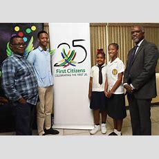 New Junior Calypso Category