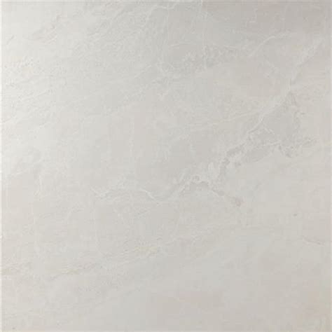 interceramic tile el paso interceramic vesubio greco ivory porcelain tile 20 quot x 20