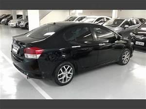 Honda City 2010 1 5 Exl 16v Flex 4p Autom U00c1tico - Rio De Janeiro  Rj