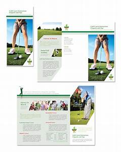 18 best brochures images on pinterest brochures tri With instruction leaflet template