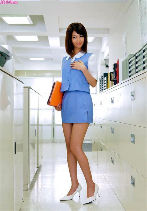 Asiauncensored Japan Sex Nozomi Asou 麻生希 Pics 4