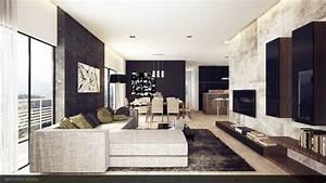 Stylische Bilder Wohnzimmer : stylische bilder wohnzimmer haus planen ~ Sanjose-hotels-ca.com Haus und Dekorationen