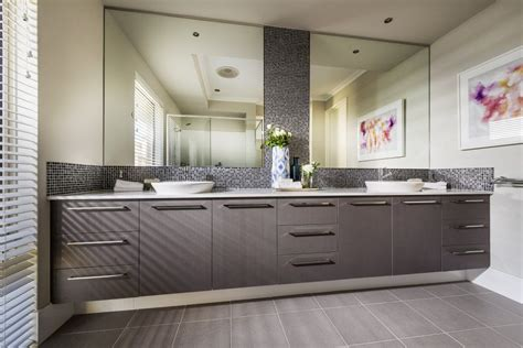 bathroom ideas perth house and land packages perth wa homes home
