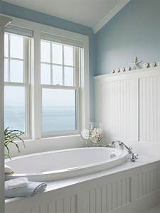 Top 10 Bathroom Colors