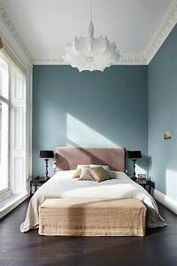 Deckenleuchten Für Schlafzimmer : deckenbeleuchtung f r schlafzimmer 64 fotos ~ Eleganceandgraceweddings.com Haus und Dekorationen