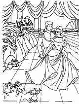 Coloring Wedding Pages Prince Printable Caspian Sheets Amusing Exclusive Preschool Getcolorings Entitlementtrap sketch template