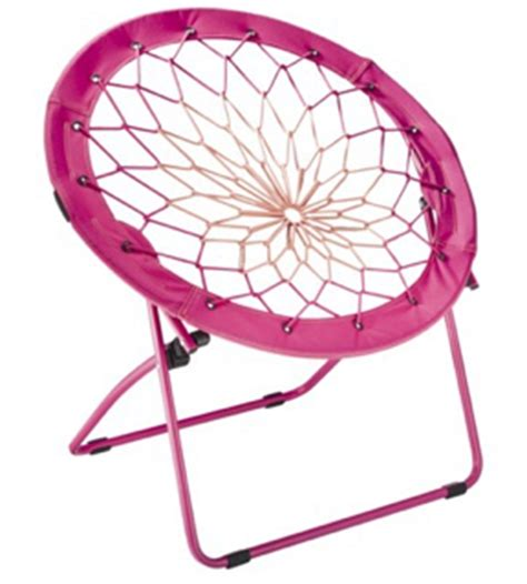 Room Essentials Folding Bungee Chair by Target Room Essentials Folding Bungee Chair 18 Reg 30