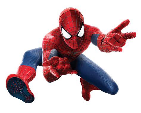 Spiderman Logo Png Transparent Spiderman Logo.png Images