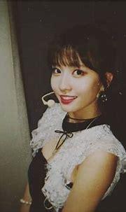 Twice-Momo 180830 @twicetagram | Kpop girl groups, Momo ...