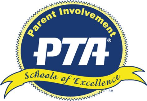 parentteacher association parentteacher association