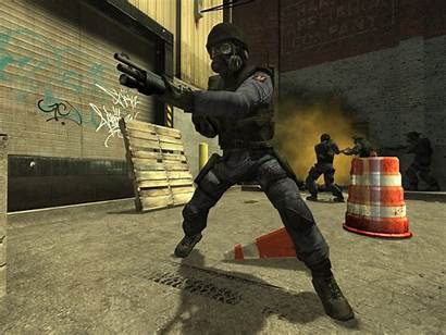 Counter Strike Wallpapers Previous