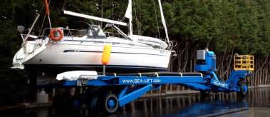 Boat Storage Rates by Boat Storage In Bc Isle Marina