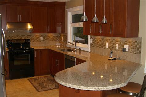what is a backsplash in kitchen the versatile kitchen backsplash pacific coast floors